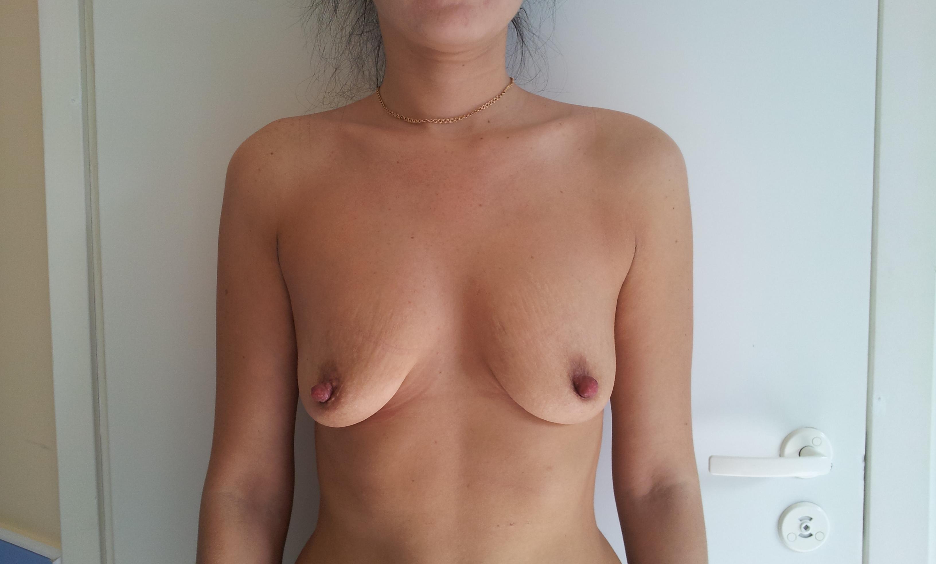 Сисек нет онлайн, Boobsa - Бесплатное порно - Большие Сиськи 11 фотография